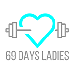 69 Days Supps Shop